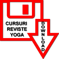 download cursuri, reviste de yoga